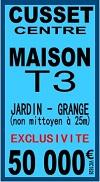 1626-petite-maison-vichy-jeanne-d'arc-by-cimm