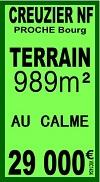 terrain-creuzier-29000€-cimm-vichy