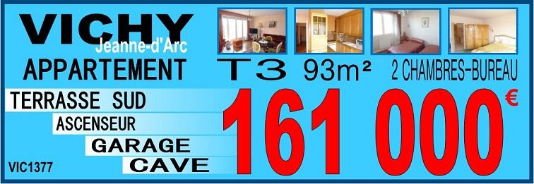 1377-appartement-vichy-jeanne-d'arc-immobilier-terrasse-garage-ascenseur