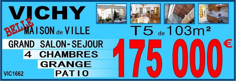 maison-vichy-patio-grange-garage-1662-JA-immobilier