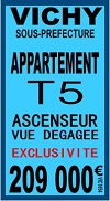 1654-appartement-5pièces-vichy-parcs-jeanne-d'arc-immobilier