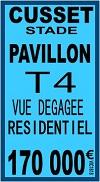 pavillon-cusset-cimm-immobilier-residentiel-vue-dégagée-1618