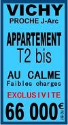 1585-appartement-vichy-jeanne-d'arc-réseau-cimm