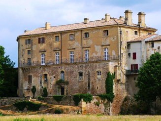 agence immobiliere peyrolles en provence