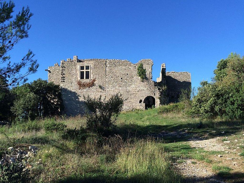 Agence Cimm Immobilier Saint Gély du Fesc Chateau Montaud