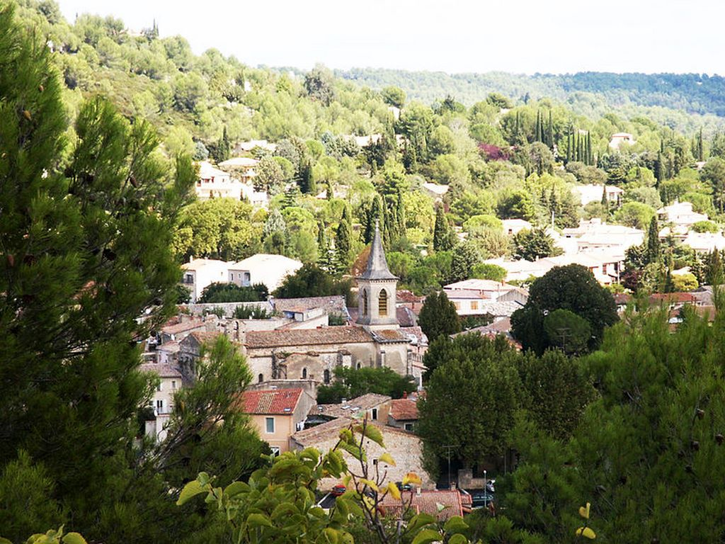 Agence Cimm immobilier saint gély du fesc Grabels