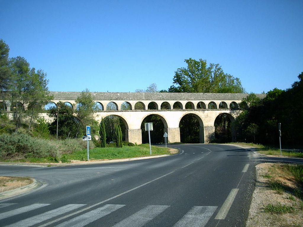 Agence Cimm Immobilier Saint Gély du Fesc - Montferrier