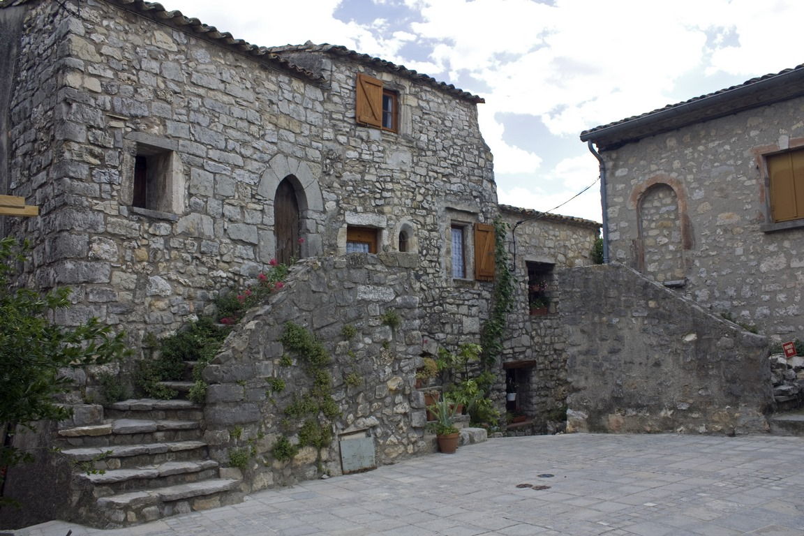 Agence Cimm Immobilier Saint Gély du Fesc - Les Matelles
