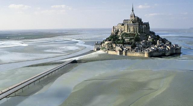 mont-saint-michel-futur