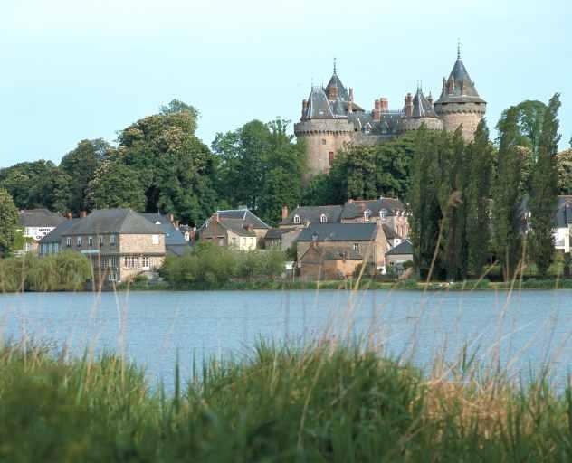maisons à Dol de Bretagne