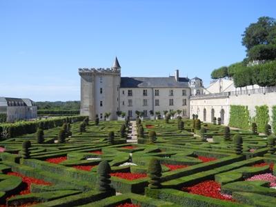 villandry-chateau-jardins