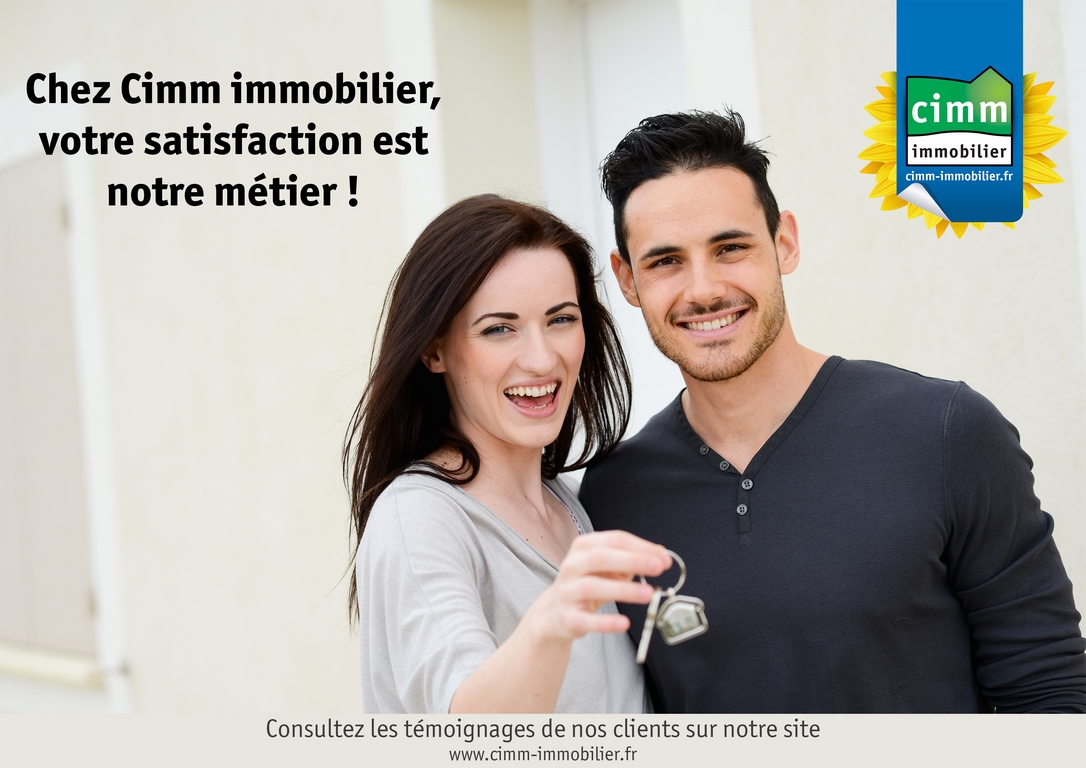 Agence%20Arles