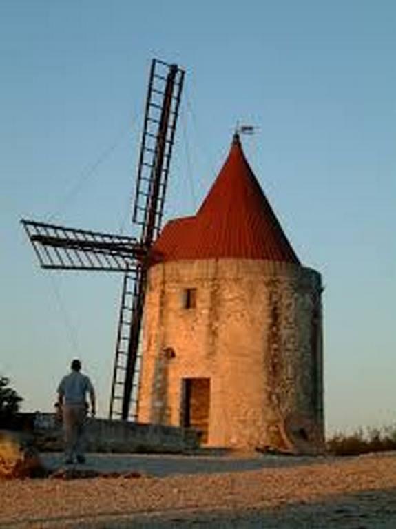 Agence Cimm Immobilier Arles daudet