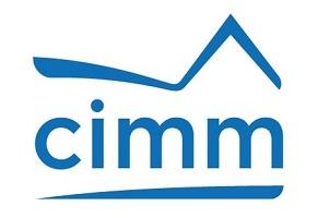 logo2-cimm-saint-marcellin