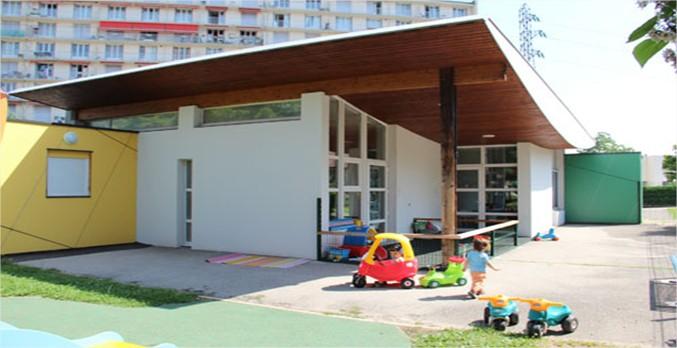 Agence immobiliere pont de claix voitures disponibles for Agence immobiliere joinville le pont