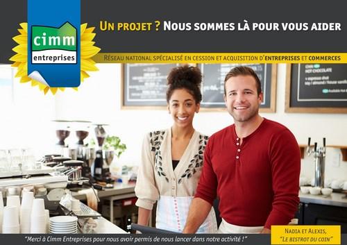 agence immobilière paris 12 arrondissement