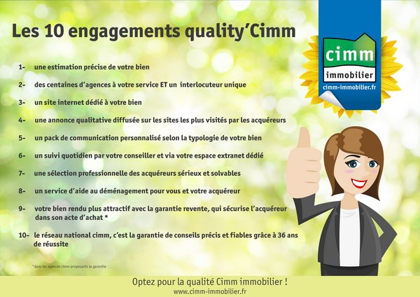 agence immobiliere nantes