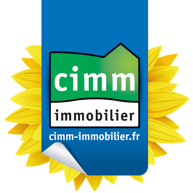 agence cimm immobilier