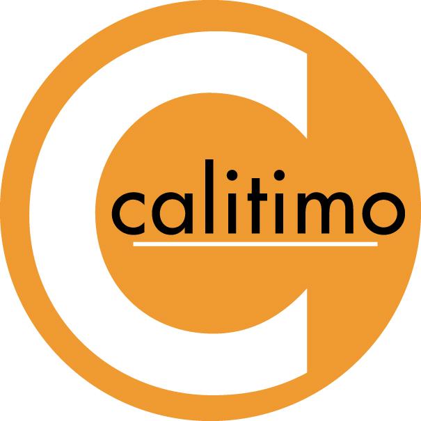 V2_calitimo_logo2006