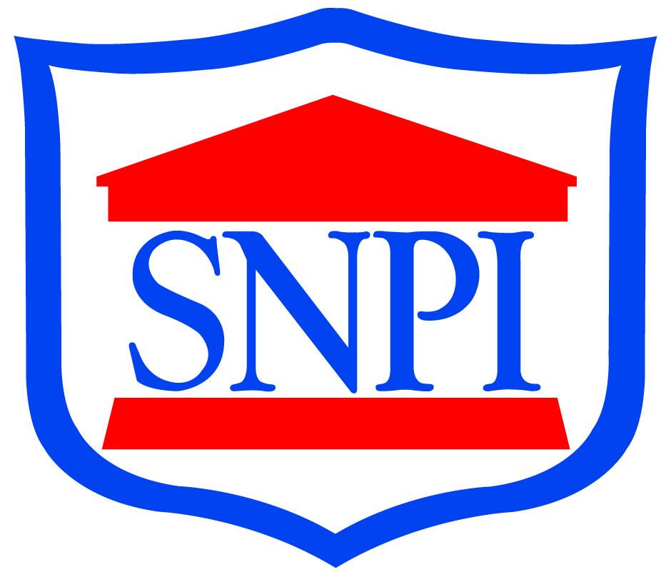 V2_logo_snpi
