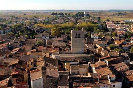 vue_Montblanc