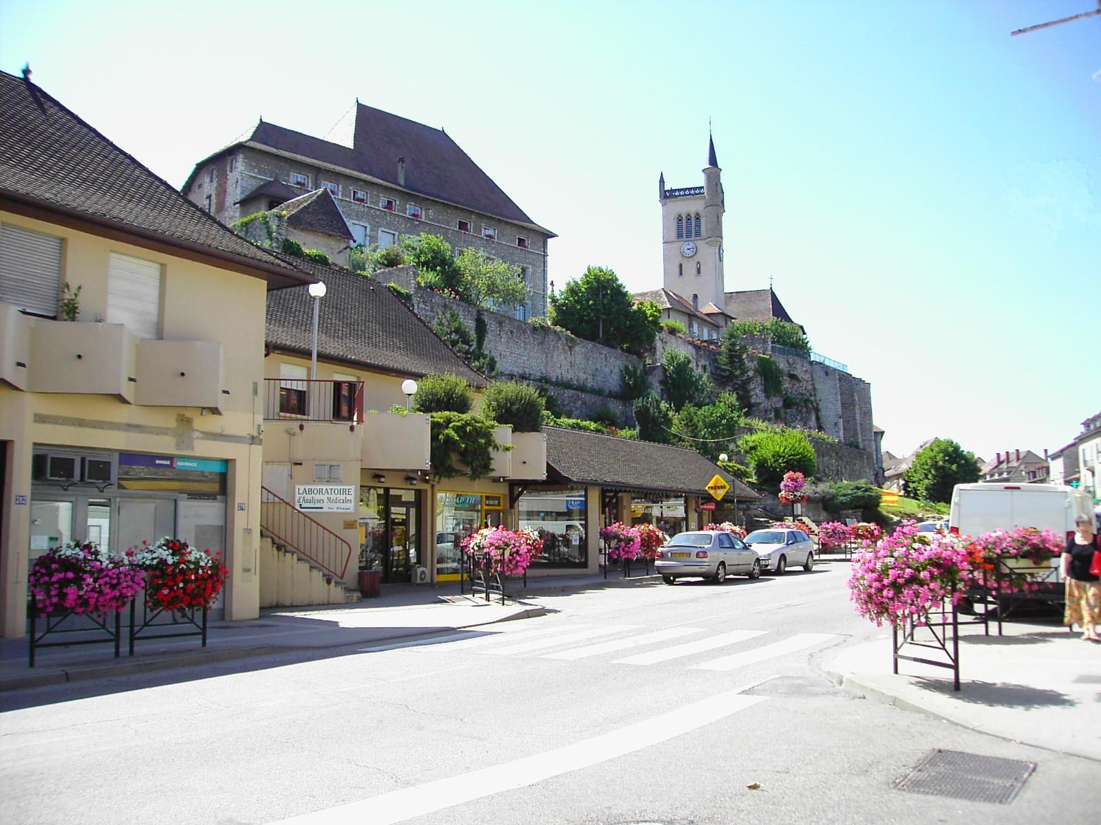 Morestel_2_-_Isère