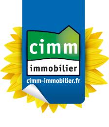 CIMM IMMOBILIER SAINT MARTIN D'HERES