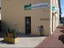 immobilier veauche