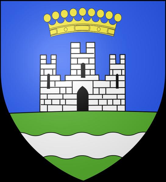 Vitry en Artois