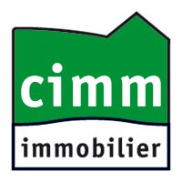 CIMM-immobilier