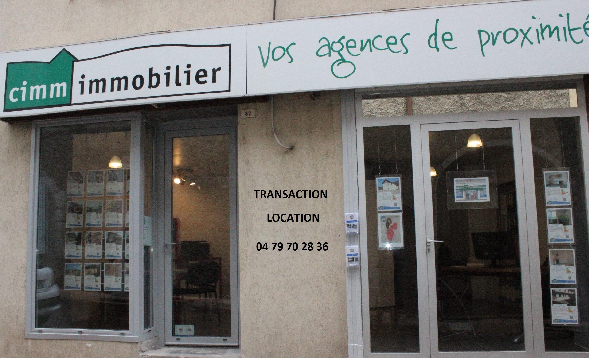 agence cimm immobilier saint pierre d'albigny 73250. achat, vente, location (3)