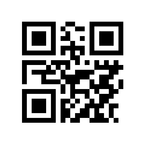 QR%20code